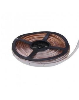 ALED/6C LED pásek